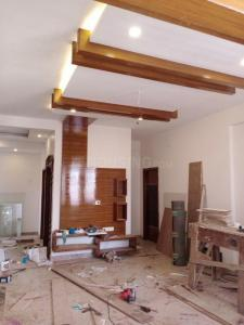 Gallery Cover Image of 1700 Sq.ft 3 BHK Apartment for buy in Rajajinagar for 13500000