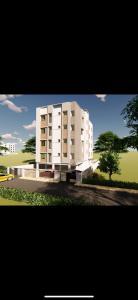 Gallery Cover Image of 889 Sq.ft 2 BHK Apartment for buy in Virugambakkam for 6900000