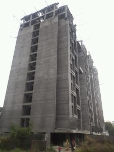 Gallery Cover Image of 970 Sq.ft 2 BHK Apartment for buy in Kondhwa for 4800000