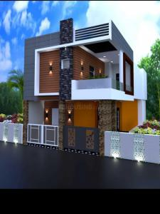 Gallery Cover Image of 1200 Sq.ft 3 BHK Villa for buy in Gerugambakkam for 7500000