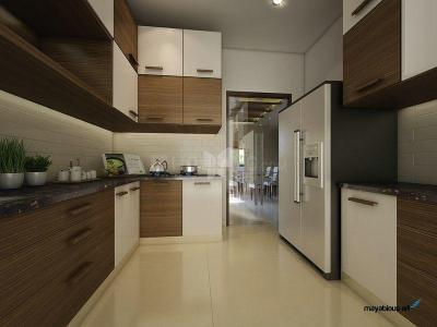 Gallery Cover Image of 9100 Sq.ft 5 BHK Villa for buy in Vipul Tatvam Villas, Sector 48 for 82000000