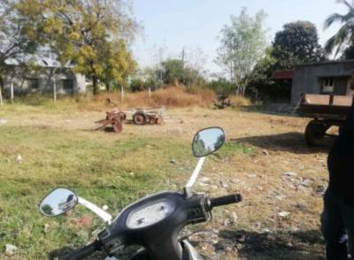 1000 Sq.ft Residential Plot for Sale in Ahmednagar, Ahmednagar