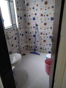 Bathroom Image of PG 5648399 Nigdi in Nigdi