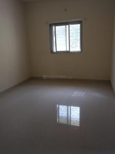 Gallery Cover Image of 400 Sq.ft 1 RK Apartment for rent in Tingre Nagar for 7000