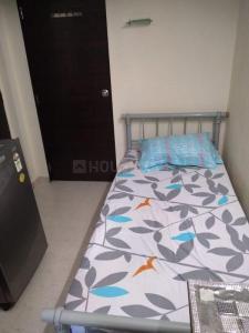 Bedroom Image of Boy Or Girl in Andheri West