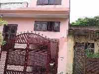 Gallery Cover Image of 1300 Sq.ft 3 BHK Independent House for buy in Sigma 2 Greater Noida  for 10500000