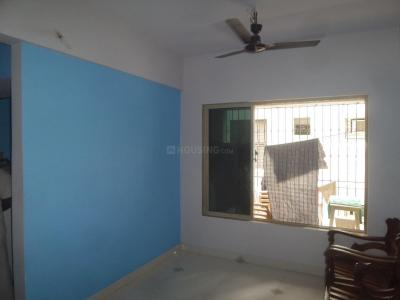 Gallery Cover Image of 560 Sq.ft 1 BHK Apartment for buy in Kopar Khairane for 6500000