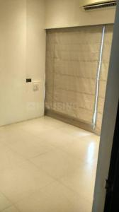 Bedroom Image of Girls PG And Full Badroom Available On Goregaon East in Goregaon East