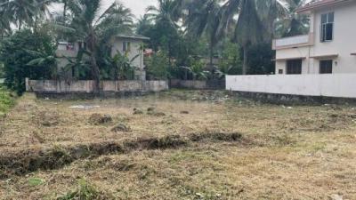 1512 Sq.ft Residential Plot for Sale in Madipakkam, Chennai