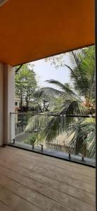 Gallery Cover Image of 1380 Sq.ft 3 BHK Apartment for buy in Parvati Darshan for 14800000