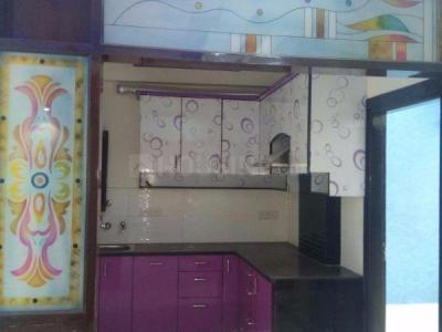 Gallery Cover Image of 850 Sq.ft 2 BHK Independent Floor for buy in Nyay Khand for 3050000