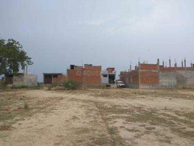 Gallery Cover Image of  Sq.ft Residential Plot for buy in Daheli Sujanpur for 266463