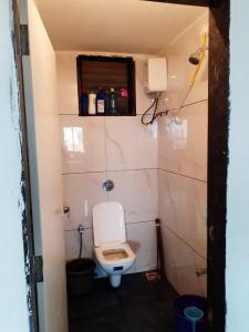 Bathroom Image of PG 7367685 Satellite in Jodhpur