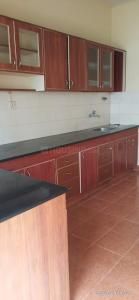 Gallery Cover Image of 1200 Sq.ft 2 BHK Apartment for rent in Lal Bahadur Shastri Nagar for 18000