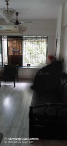 Gallery Cover Image of 644 Sq.ft 1 BHK Apartment for buy in Mulund East for 11000000