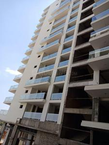 Gallery Cover Image of 1757 Sq.ft 3 BHK Apartment for buy in Durgapura for 21300000
