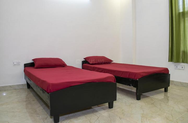 Bedroom Image of Arora House in Sector 23