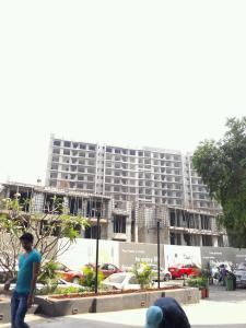 Gallery Cover Image of 1744 Sq.ft 2 BHK Apartment for buy in Andheri East for 19500000