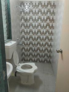 Gallery Cover Image of 650 Sq.ft 1 BHK Apartment for rent in Mahalakshmi Nagar for 35000