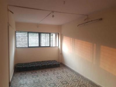 Gallery Cover Image of 700 Sq.ft 1 BHK Apartment for rent in Thane West for 17000