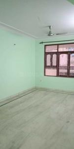 Gallery Cover Image of 400 Sq.ft 1 BHK Independent Floor for rent in Vaishali for 6500