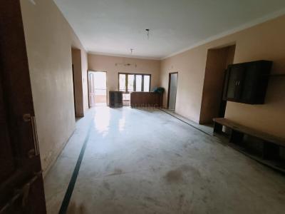 Hall Image of New Godavari Mens Hostel in Madhapur