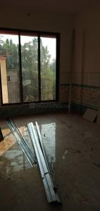 Gallery Cover Image of 580 Sq.ft 1 BHK Apartment for buy in Rabale for 4100000