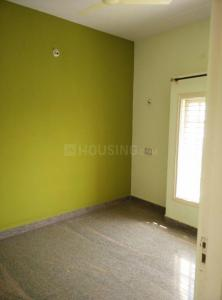Gallery Cover Image of 2000 Sq.ft 4 BHK Independent House for buy in Jnana Ganga Nagar for 15000000