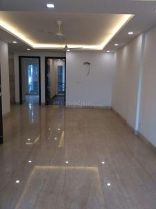 Gallery Cover Image of 2000 Sq.ft 3 BHK Independent Floor for rent in Panchsheel Enclave for 70000