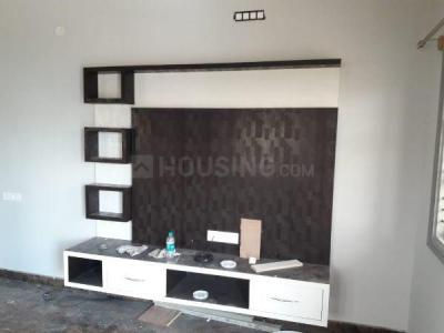 Gallery Cover Image of 2800 Sq.ft 7 BHK Independent House for buy in Radiant HRBR, Banaswadi for 22500000