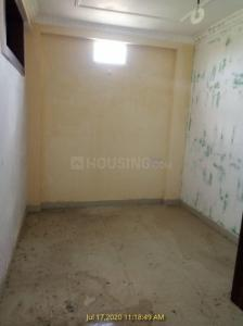 Gallery Cover Image of 600 Sq.ft 2 BHK Independent House for buy in Ayodhya Nagar for 2900000