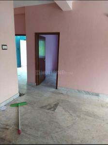 Gallery Cover Image of 960 Sq.ft 3 BHK Apartment for rent in Garia for 21000