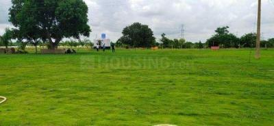 200 Sq.ft Residential Plot for Sale in Manikonda, Hyderabad