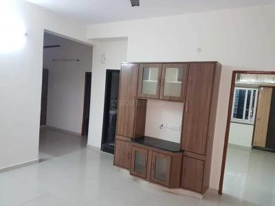 Gallery Cover Image of 1500 Sq.ft 2 BHK Apartment for rent in Dilsukh Nagar for 18000