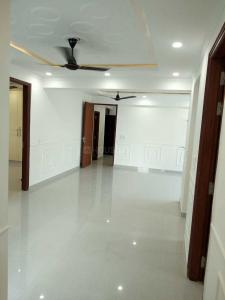 Gallery Cover Image of 4500 Sq.ft 5 BHK Apartment for rent in CGHS Chitrakoot Dham, Sector 19 Dwarka for 100000