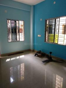 Gallery Cover Image of 580 Sq.ft 1 BHK Apartment for rent in Rajarhat Residence, Bhatenda for 6000