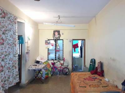 Gallery Cover Image of 675 Sq.ft 2 BHK Apartment for buy in Byandahalli for 2200000