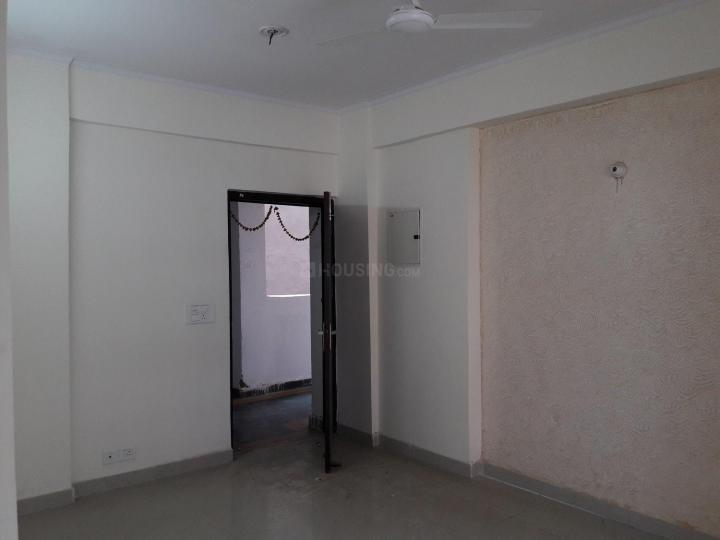 Living Room Image of 1325 Sq.ft 3 BHK Apartment for rent in Sector 120 for 12500