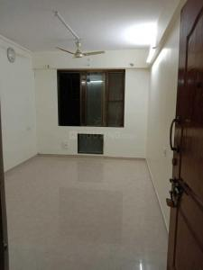 Gallery Cover Image of 650 Sq.ft 1 BHK Apartment for rent in Thane West for 18000
