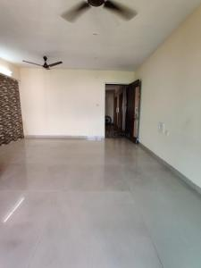 Gallery Cover Image of 1175 Sq.ft 2 BHK Apartment for rent in Tharwani Riviera, Kharghar for 20000