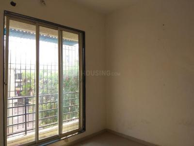 Gallery Cover Image of 950 Sq.ft 2 BHK Apartment for rent in New Panvel East for 6500