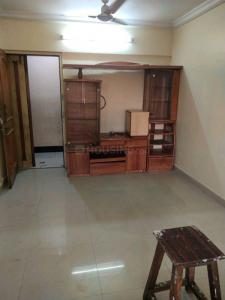 Gallery Cover Image of 650 Sq.ft 1 BHK Apartment for rent in Atul Trans Residency, Andheri East for 26900