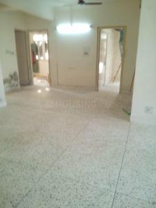 Gallery Cover Image of 1800 Sq.ft 3 BHK Apartment for rent in Sector 22 Dwarka for 30000