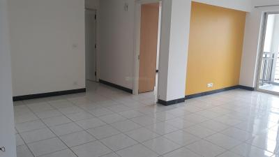 Gallery Cover Image of 1320 Sq.ft 2 BHK Independent Floor for rent in Koramangala for 32000