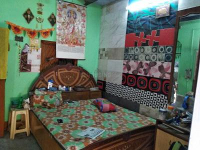 Gallery Cover Image of 500 Sq.ft 2 BHK Independent House for buy in Bhalswa for 2100000