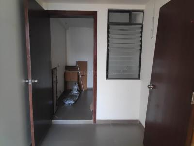 Gallery Cover Image of 1000 Sq.ft 2 BHK Apartment for rent in Khar West for 95000