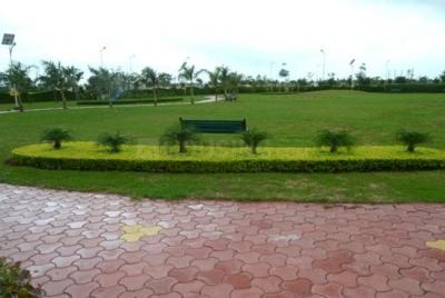 1264 Sq.ft Residential Plot for Sale in Omex City, Indore