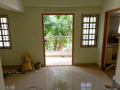 Gallery Cover Image of 1450 Sq.ft 2 BHK Apartment for rent in Choolaimedu for 30000