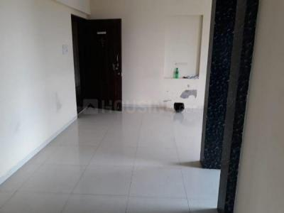 Gallery Cover Image of 990 Sq.ft 2 BHK Apartment for buy in Santacruz East for 27500000