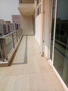 Gallery Cover Image of 4969 Sq.ft 4 BHK Apartment for buy in DLF The Crest, Sector 54 for 97300000